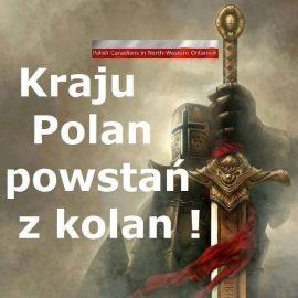 kraju_Polan
